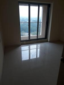 Gallery Cover Image of 700 Sq.ft 1 BHK Apartment for rent in Ghatkopar East for 34000