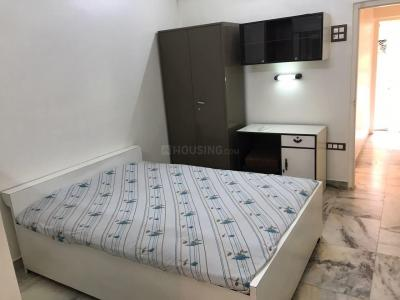 Gallery Cover Image of 1000 Sq.ft 2 BHK Apartment for rent in Tardeo for 120000