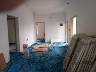 Gallery Cover Image of 2600 Sq.ft 5 BHK Independent House for buy in Hennur Main Road for 15500000