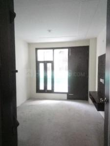 Gallery Cover Image of 1920 Sq.ft 3 BHK Apartment for buy in Manesar for 9500000