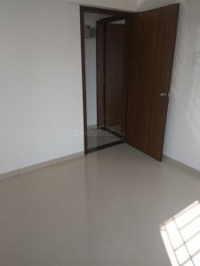 Gallery Cover Image of 1540 Sq.ft 3 BHK Apartment for rent in Kondhwa for 28000