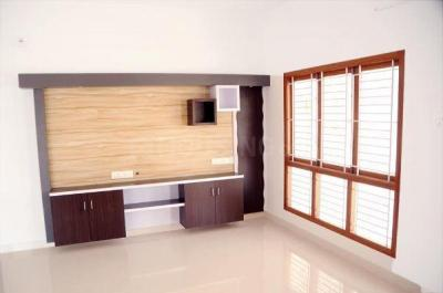 Gallery Cover Image of 858 Sq.ft 2 BHK Independent House for buy in Whitefield for 4526000