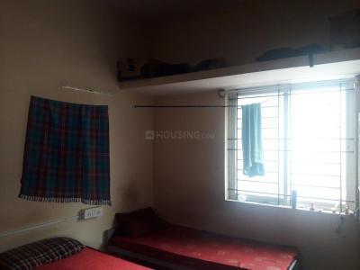 Bedroom Image of Akshaya in Nagavara