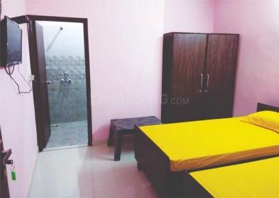 Bedroom Image of Rsmban1020 Boys PG in C V Raman Nagar