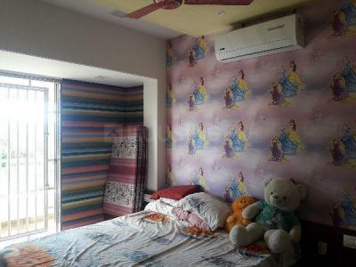 Gallery Cover Image of 3000 Sq.ft 4 BHK Independent House for buy in Vasai West for 30000000