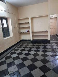 Gallery Cover Image of 1200 Sq.ft 2 BHK Independent House for rent in Kukatpally for 15000