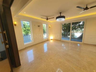 Gallery Cover Image of 4500 Sq.ft 4 BHK Independent Floor for buy in Ansal Sushant Lok 2, Sector 55 for 19000000