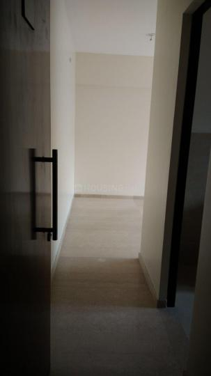 Main Entrance Image of 998 Sq.ft 2 BHK Apartment for rent in Powai for 55000
