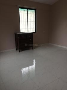 Gallery Cover Image of 2000 Sq.ft 4 BHK Independent House for rent in Talegaon Dabhade for 22000
