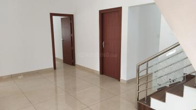 Gallery Cover Image of 1250 Sq.ft 3 BHK Independent House for buy in Mankavu for 3500000