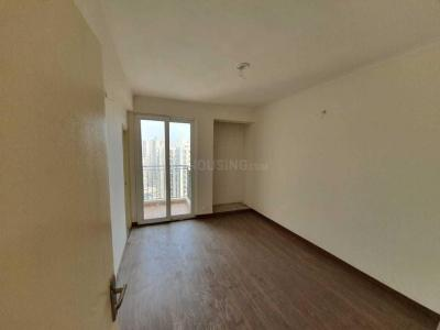 Gallery Cover Image of 900 Sq.ft 2 BHK Apartment for buy in Shalimar Garden for 2600000