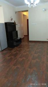 Gallery Cover Image of 1750 Sq.ft 3 BHK Apartment for rent in T Nagar for 60000