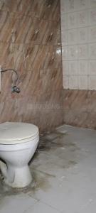 Bathroom Image of PG 6054634 Gautam Nagar in Gautam Nagar