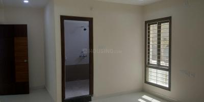 Gallery Cover Image of 2400 Sq.ft 3 BHK Villa for buy in Sainikpuri for 13500000