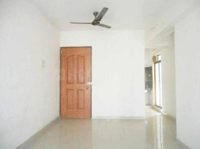 Gallery Cover Image of 750 Sq.ft 1 BHK Apartment for buy in Devkis Park View, Kharghar for 6500000