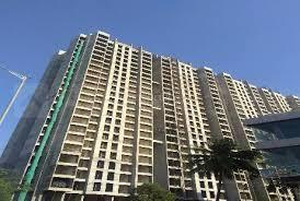Gallery Cover Image of 1700 Sq.ft 3 BHK Apartment for buy in Mira Road East for 14875000