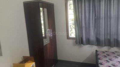 Bedroom Image of PG 4039441 Koregaon Park in Koregaon Park
