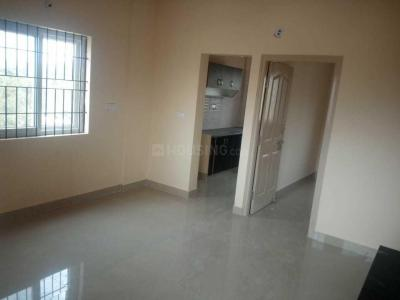 Gallery Cover Image of 650 Sq.ft 1 BHK Apartment for rent in Kartik Nagar for 16500