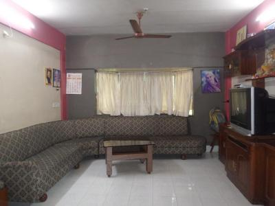 Gallery Cover Image of 1950 Sq.ft 3 BHK Independent House for buy in Goregaon East for 45000000