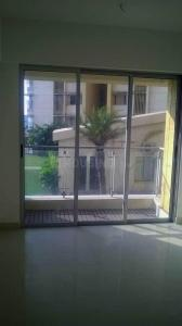 Gallery Cover Image of 1026 Sq.ft 2 BHK Apartment for buy in Dahisar East for 10300000