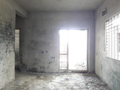 Gallery Cover Image of 1400 Sq.ft 2 BHK Independent House for buy in Ramachandra Puram for 7200000