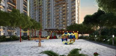 Gallery Cover Image of 1600 Sq.ft 3 BHK Apartment for buy in Whitefield for 7038400