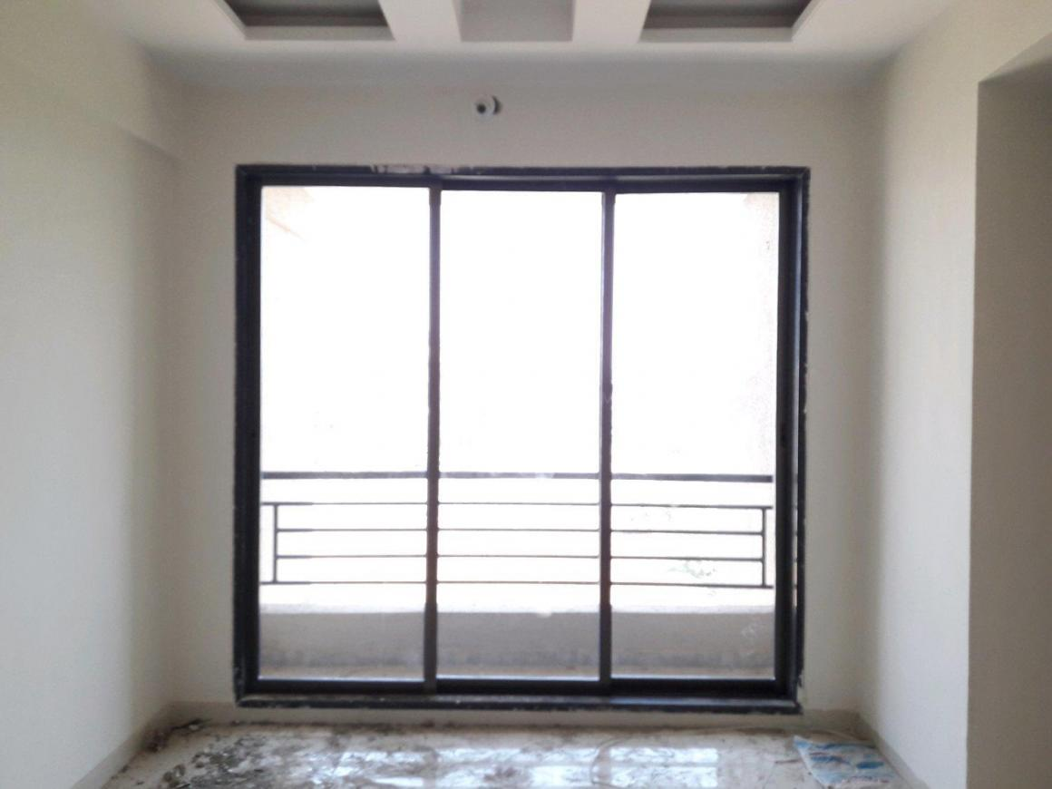 Living Room Image of 875 Sq.ft 2 BHK Apartment for rent in Dombivli East for 12000