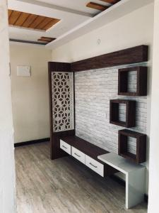 Gallery Cover Image of 600 Sq.ft 1 BHK Apartment for rent in BTM Layout for 14500