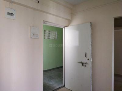 Gallery Cover Image of 350 Sq.ft 1 BHK Apartment for rent in Prabhadevi for 15000