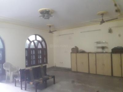 Gallery Cover Image of 1855 Sq.ft 2 BHK Independent Floor for rent in Sector 12 for 22000
