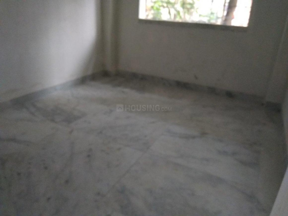 Bedroom Image of 750 Sq.ft 2 BHK Apartment for rent in Thakurpukur for 7000