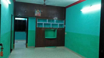 Gallery Cover Image of 850 Sq.ft 1 BHK Independent House for rent in Sembakkam for 12000