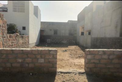 1620 Sq.ft Residential Plot for Sale in Meera Nagar, Jodhpur