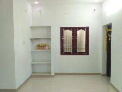 Gallery Cover Image of 1052 Sq.ft 2 BHK Independent House for buy in Adhanur for 4600000