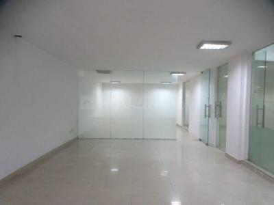 Gallery Cover Image of 1500 Sq.ft 1 BHK Independent Floor for buy in South Extension II for 22500000