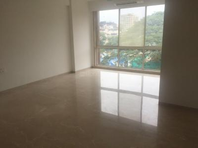 Gallery Cover Image of 1350 Sq.ft 3 BHK Apartment for rent in Santacruz West for 170000