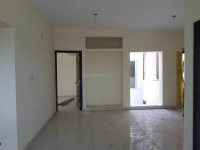 Gallery Cover Image of 945 Sq.ft 3 BHK Apartment for rent in Kattankulathur for 18000