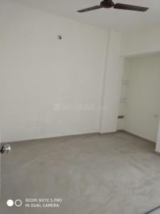 Gallery Cover Image of 631 Sq.ft 1 BHK Apartment for rent in Fursungi for 10000