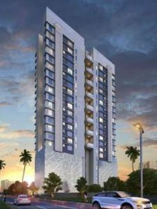 Gallery Cover Image of 1880 Sq.ft 3 BHK Apartment for buy in Andheri West for 32500000