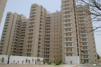 Gallery Cover Image of 1709 Sq.ft 3 BHK Apartment for buy in Sector 86 for 5500000