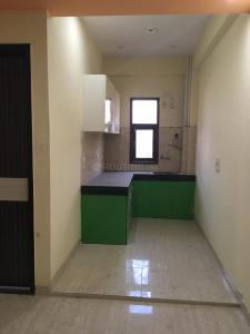 Gallery Cover Image of 450 Sq.ft 1 BHK Independent Floor for buy in Sector 15 for 1850000