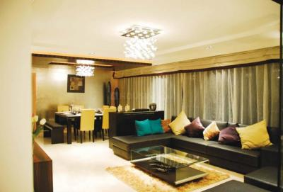 Gallery Cover Image of 1445 Sq.ft 2 BHK Apartment for buy in Chembur for 26300000