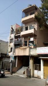 Gallery Cover Image of 700 Sq.ft 9 BHK Independent House for buy in Pimpri for 15000000