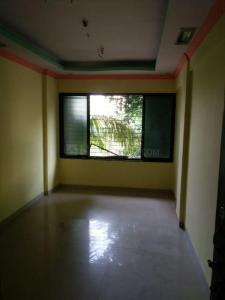 Gallery Cover Image of 530 Sq.ft 1 BHK Apartment for buy in Kalyan West for 4300000