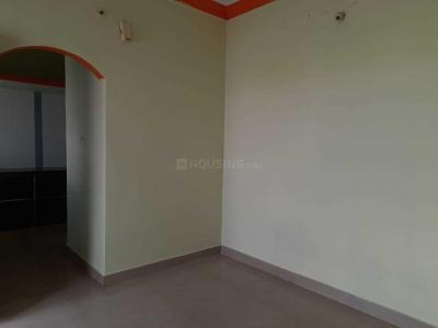 Bedroom Image of PG 4441264 Btm Layout in BTM Layout