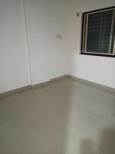 Gallery Cover Image of 625 Sq.ft 1 BHK Apartment for rent in Old Sangvi for 13500