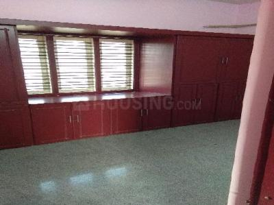 Gallery Cover Image of 750 Sq.ft 2 BHK Apartment for rent in Kadugodi for 10000
