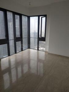 Gallery Cover Image of 1683 Sq.ft 3 BHK Apartment for buy in Lodha Park, Lower Parel for 48000000
