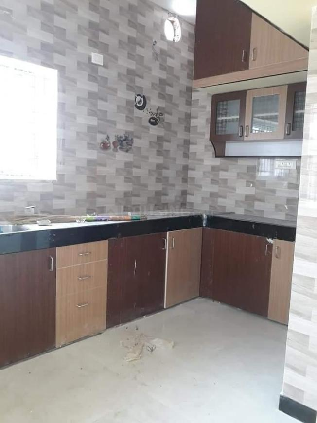 Kitchen Image of 830 Sq.ft 2 BHK Independent House for buy in Kovilpalayam for 2900000