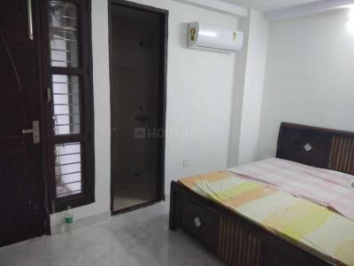 Gallery Cover Image of 2000 Sq.ft 3 BHK Independent Floor for buy in HUDA Plot Sector 31, Sector 31 for 15000000